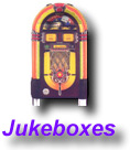 Our Jukeboxes
